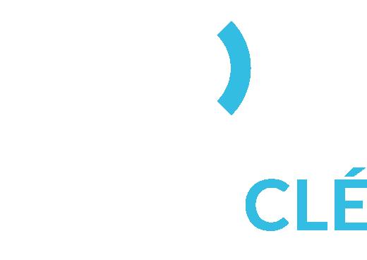 Conte Clé